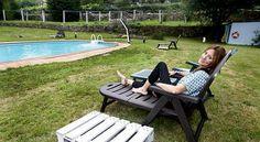 Henar Ortiz: «Galicia es agua, verde y vida» http://www.rural64.com/st/turismorural/Henar-Ortiz-a%EF%BF%BDGalicia-es-agua-verde-y-vidaa%EF%BF%BD-6044
