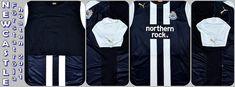 Newcastle 1st autumn 2011 Newcastle United Fc, Adidas Jacket, The Unit, Athletic, Autumn, Jackets, Fashion, Down Jackets, Moda
