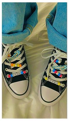 Dr Shoes, Swag Shoes, Hype Shoes, Me Too Shoes, Aesthetic Shoes, Aesthetic Indie, Mode Indie, Mode Converse, Diy Converse