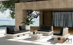 1000+ images about Muebles para Exterior on Pinterest  Hotels, Bar and Deco