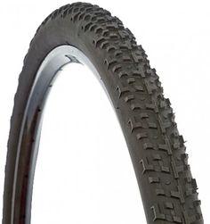 WTB Hits the Road w/ New Nano 40c Gravel Tire
