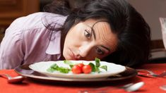5 worst diet tips (and what you should do instead)