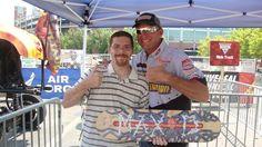 Custom Skate Deck     Met Tom Meents!!!! Contact: darksuncon@gmail.com