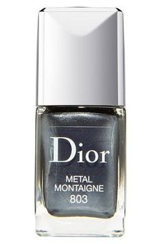 The Top Nail-Color Trends To Try Right Now