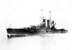 new york class battleship warships diagram 182. Black Bedroom Furniture Sets. Home Design Ideas