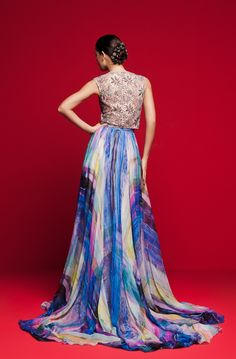 LVS 364 Couture Details, Couture Fashion, Evening Gowns, Bridal Gowns, Beautiful Dresses, Formal Dresses, Collection, Design, Nice