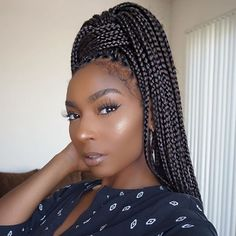 """Poetic Justice. Makeup dets: Highlight: @ofracosmetics @dupethat """"you dew you"""" 30% off code """"JaMexican"""" https://www.ofracosmetics.com/collections/bronzers-marbles-shimmers-stripes/products/dupethat-highlighter?variant=9260917123"""