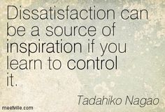 http://meetville.com/images/quotes/Quotation-Tadahiko-Nagao-control-inspiration-Meetville-Quotes-174796.jpg