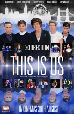 """One Direction: This Is Us"" DVD Full Movie Download Online{2013} Just Go To This Link http://fullmovie-download-onli9.blogspot.com/2013/08/one-direction-this-is-us-dvd-full-movie.html"
