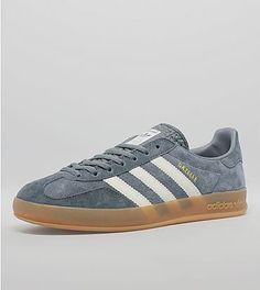 Adidas originals indoor