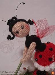 https://www.google.com.br/search?q=crochet amigurumi cat