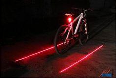 lampka diodowo-laserowa, 20zł