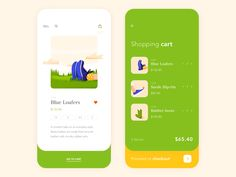 Mobile ui patterns user interface _ benutzeroberfl ร . Design Android, Flat Web Design, App Ui Design, Interface Design, User Interface, Design Design, Ui Kit, Design Thinking, Wireframe Mobile