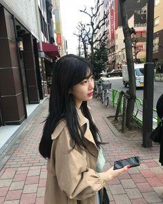 Suzy Bae in Japan 2018 Bae Suzy, Suzy Instagram, Korean Girl, Asian Girl, Asian Men, Miss A Suzy, Soo Jin, Instyle Magazine, Cosmopolitan Magazine