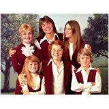 #7: The Partridge Family Cast Together in Red and White All Smiles 8 x 10 Inch Photo http://ift.tt/2cmJ2tB https://youtu.be/3A2NV6jAuzc