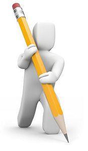 Plantillas de evaluación (II) - Detalle Recursos - educaLAB