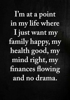 Food and drink Food and drink. 57 Short Inspirational Quotes - Inspirational Uplifting Quotes to . Life Quotes Love, Funny Quotes About Life, Inspiring Quotes About Life, Wisdom Quotes, True Quotes, Great Quotes, Quotes To Live By, Funny Sayings, Funny Life