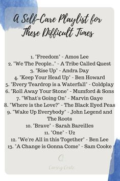 Playlist to inspire unity and love Music Mood, New Music, Kinds Of Music, Music Is Life, Music Quotes, Music Songs, Playlists, Song Playlist, Playlist Ideas