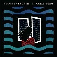 Ryan Hemsworth - Against A Wall (ft. Lofty305) by Ryan Hemsworth on SoundCloud