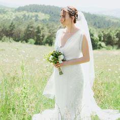 Sevgili Mutlu'nun güneşle parladığı an'lardan biri #hayatagaciphotography #weddingphotography #dugunfotografcisi #wedding @mutluisikk
