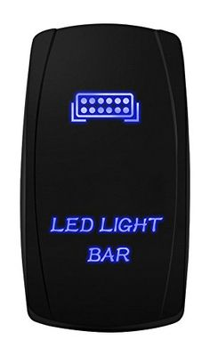 MICTUNING Laser LED Light Bar Rocker Switch ON-OFF LED Li... https://www.amazon.com/dp/B00M5YC7Q4/ref=cm_sw_r_pi_dp_x_zyMrybHHX50R2
