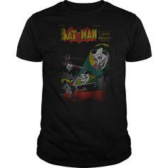 (Top Tshirt Choice) DC Wrong Signal at Tshirt design Facebook Hoodies, Tee Shirts