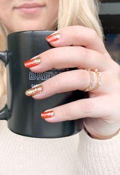 28 Best Stop Nail Biting images | Cute nails, Grow long nails ...