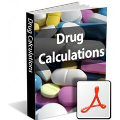 nursing guide to drug elverse
