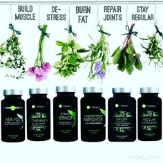 I have been asked if Itworks only sells wraps...and the answer is no! We have an awesome range of skin care products and  supplements. We have something for everyone I promise   Best of all our products are all natural - plant based   Interested to see if we have something for you?   DM me and we cant chat. I love seeing our products change peoples lives!  Campbells.itworks.com