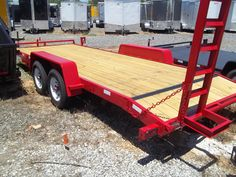 we are best trailers and supply and specialize in your trailer needs be it sales or repairs and service work, we carry a wide range of trailer encluding covered wagon trailer, down to earth and aluma trailers Best Trailers, Equipment Trailers, Covered Wagon, Picnic Table, Used Cars, Cars For Sale, Home Decor, Wheelbarrow, Trailers