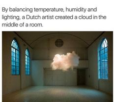 We get it, you vape - 9GAG