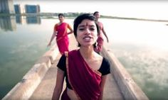 CorpWatch : Music Video Asking Unilever to Clean Up Mercury Waste in India Goes Viral