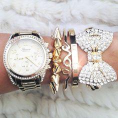www.princessjjewelry.com