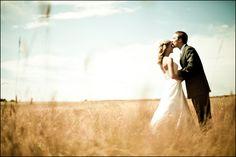 wedding - portrait