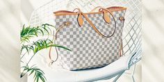 Luxury executives have really done their jobs when a brand can charge upwards of $1,200 for a handbag that not only brings about consistent sell-throughs, but also, in some cases, commands wait lists.It's not easy: North American labels like Coach, Michael Kors, and Tory Burch have been forced to lower their handbag prices recently, and […]