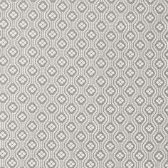 Contemporary Fabrics available at Dalgenes Interiors