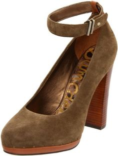 http://obsidianmedia.net/pinnable-post/sam-edelman-womens-lyla-platform-pump/Sam Edelman Women's Lyla Platform Pump