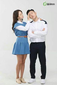 Running Man: Episode 291 » Dramabeans Korean drama recaps