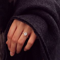 this. ring.