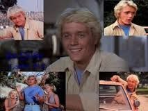 Honestly, he's older than my dad (by a year), but I fell in love with this blond, country boy watching Dukes reruns. Bo Duke by Queen-of-the-Jungle Bo Duke, Dukes Of Hazard, John Schneider, Jfk Jr, Good Ole, Country Boys, No One Loves Me, I Fall In Love, My Dad