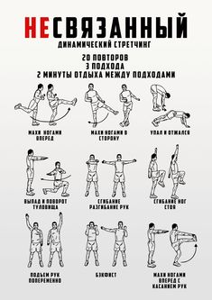 Strength Workout, Exercises, Train, Math, Words, Exercise Routines, Math Resources, Tone It Up, Work Outs