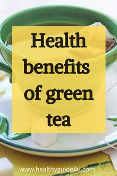 Learn about Matcha green tea benefits for health, Matcha green tea is a Japanese green tea , but a very specialized tea . One cup of matcha tea is equivalent to around 10 cups of regular green tea ,it is loaded with antixidants and nutrients that have powerful effects on the body and it good for skin, losing weight and some researches proved that green tea fight cancer #loseweight #dietplan #greentea #matcha #detox #healthcare Matcha Green Tea Benefits, What Is Matcha, Keto Diet Benefits, Health Benefits, Green Tea For Weight Loss, Diet Plans To Lose Weight, Losing Weight, Weight Loss Drinks, Diet Meal Plans