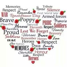 18 Best Remembrance Day Quotes Images Anzac Day Quotes Military