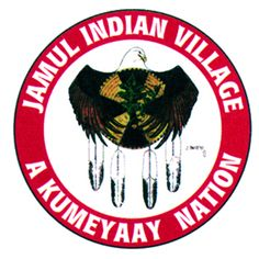 The Jamul Indian Village of California is a federally recognized tribe of Kumeyaay Indians, who are sometimes known as Mission Indians. * 29597YDT Indian Village, Indian Tribes