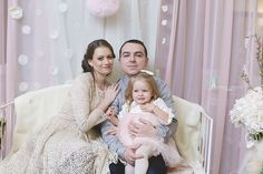 Family photography, fotografie familie, sedinta foto familie, fotografie creativa, fotograf Bacau, Andreia Gradin Photography Toddler Bed, Family Photography, Furniture, Home Decor, Extended Family Photography, Homemade Home Decor, Family Photos, Family Pictures, Home Furniture