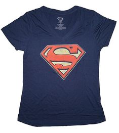 I Heart Bad Boys 2 T-Shirt DC Comics Sizes S-3X NEW Joker