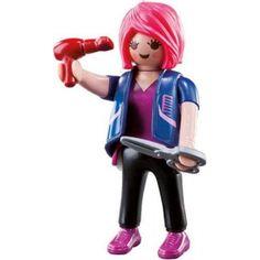 Legoland, Disney Characters, Fictional Characters, Mario, Disney Princess, Creative, Anime, Kids, Amelia