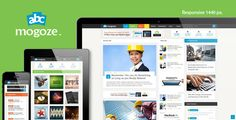 Shopping Mogoze - Responsive 1440px HTML5 Templateonline after you search a lot for where to buy