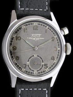 Image from http://www.farfo.com/images/tissot_mediostat_vintage_watch2.jpg.