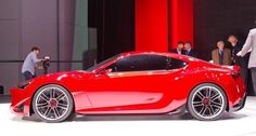 2017 Scion FRS Turbo Specs - http://world wide web.autocarnewshq.com/2017-scion-frs-turbo-specs/